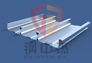 YXB66-166-500闭口楼承板板型图.jpg.jpg