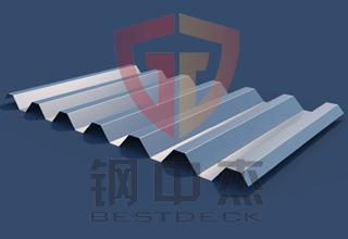 YXB35-125-750开口楼承板板型图.jpg